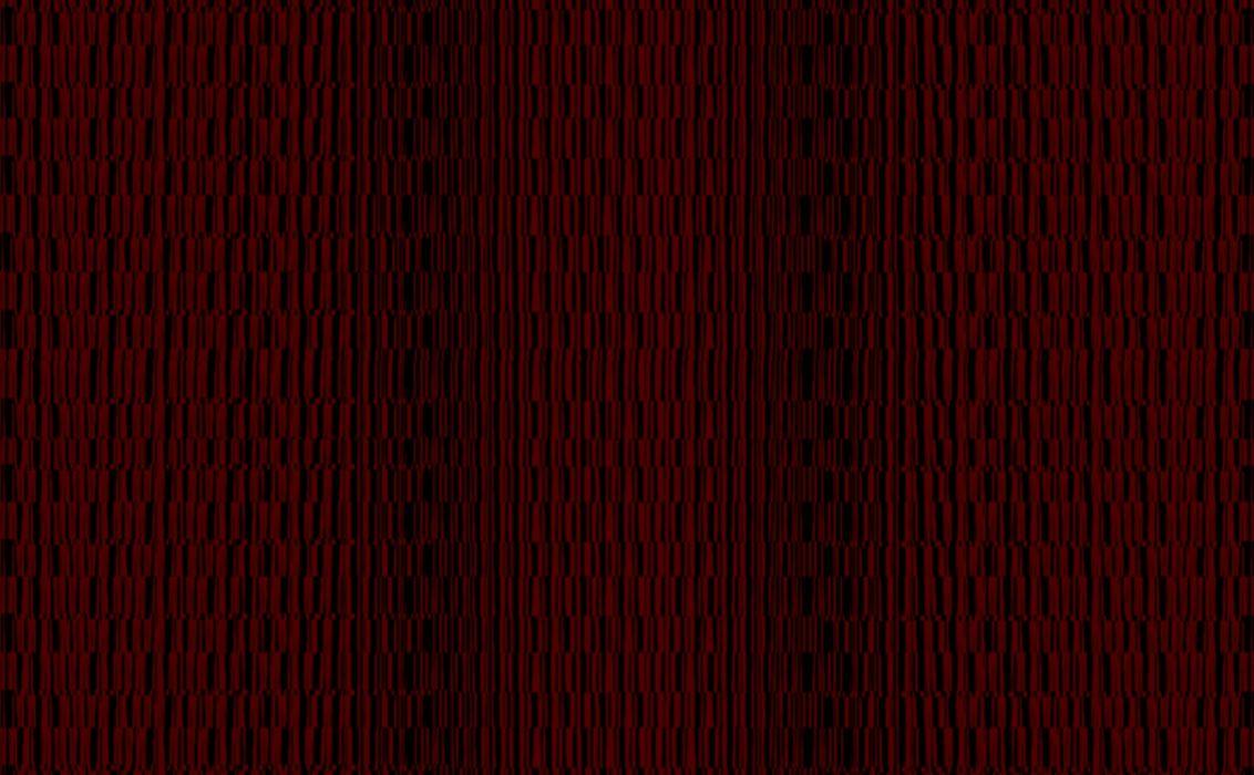 460112 wallpaper