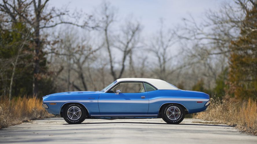 T 440 cars blue wallpaper
