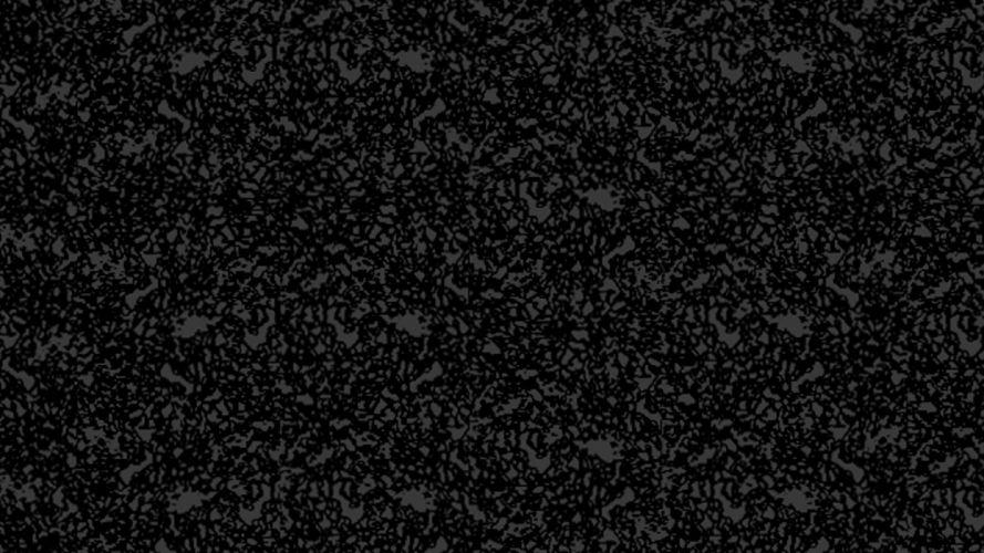 30.10112 wallpaper