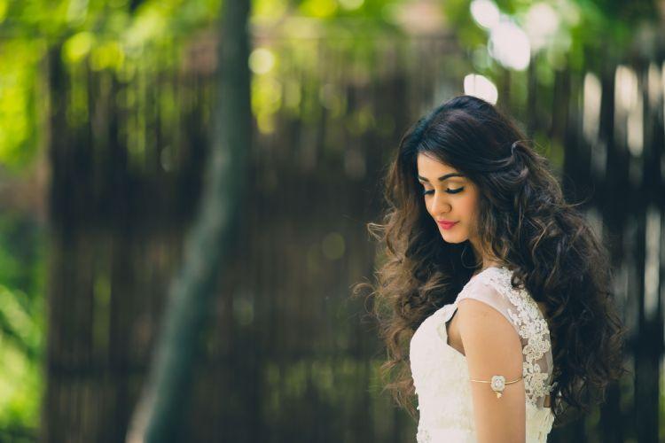 Aditi-Arya-Hot-Navel-Glamorous-latest-HD-Images-1 wallpaper