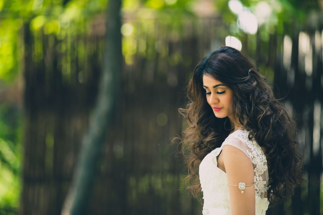 Aditi Arya Hot Navel Glamorous Latest Hd Images 1 Wallpaper