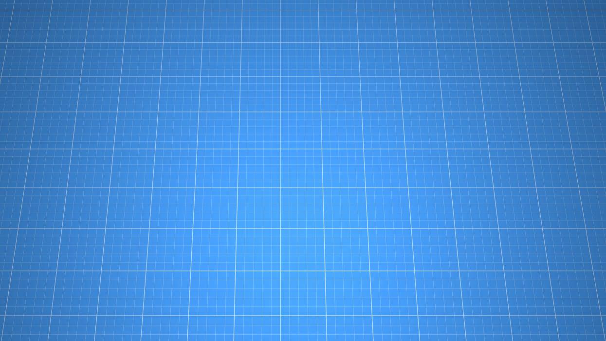 Blueprint graph paper wallpaper 3840x2160 1081228 wallpaperup blueprint graph paper wallpaper malvernweather Images