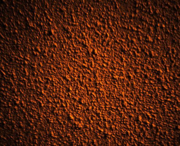 80112 wallpaper