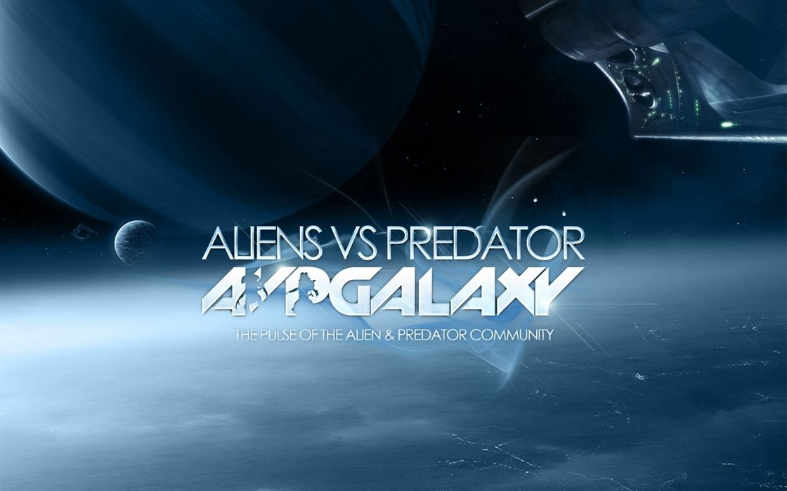 alien convenant wallpaper