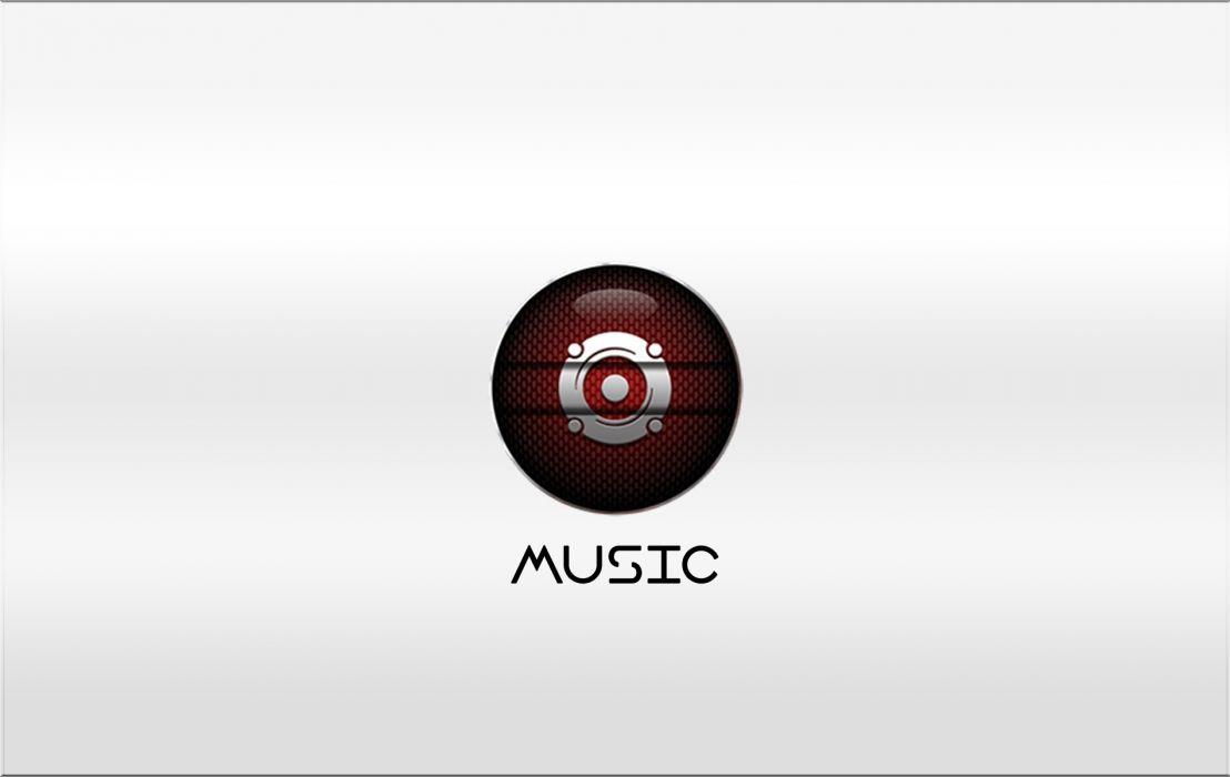 Alt Music wallpaper