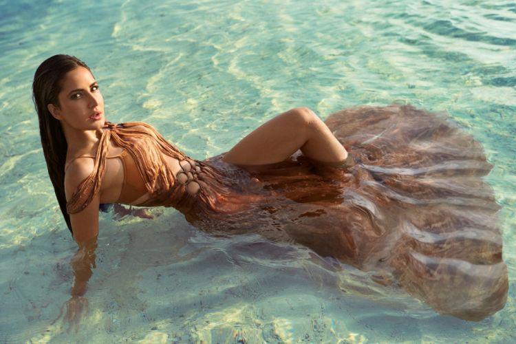 Indin bikini