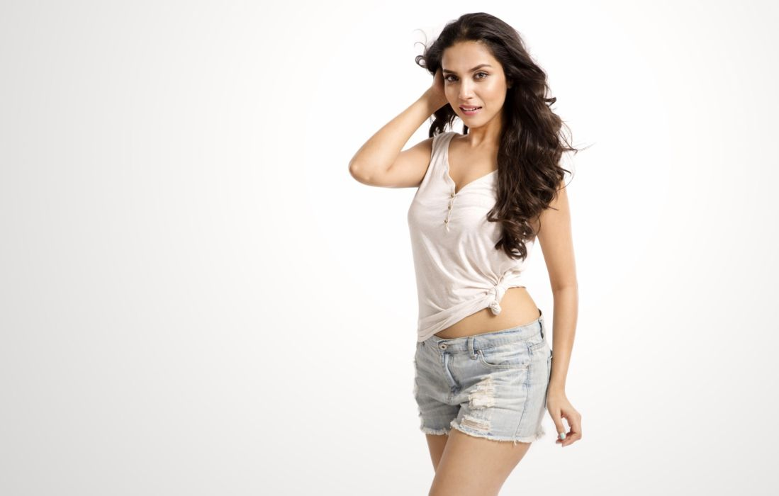 manasi moghe bollywood actress celebrity model girl beautiful brunette pretty cute beauty sexy hot pose face eyes hair lips smile figure indian wallpaper