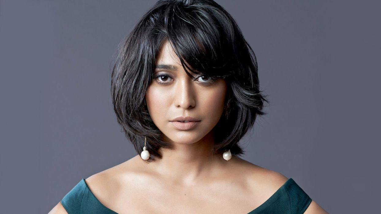 Watch Sayani Gupta video