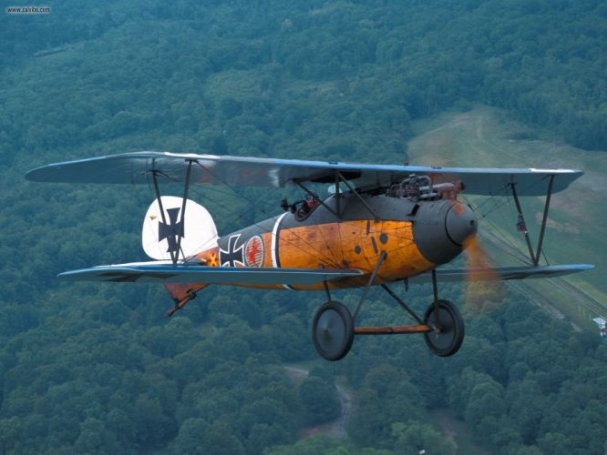 avion primera guerra mundial antiguo wallpaper