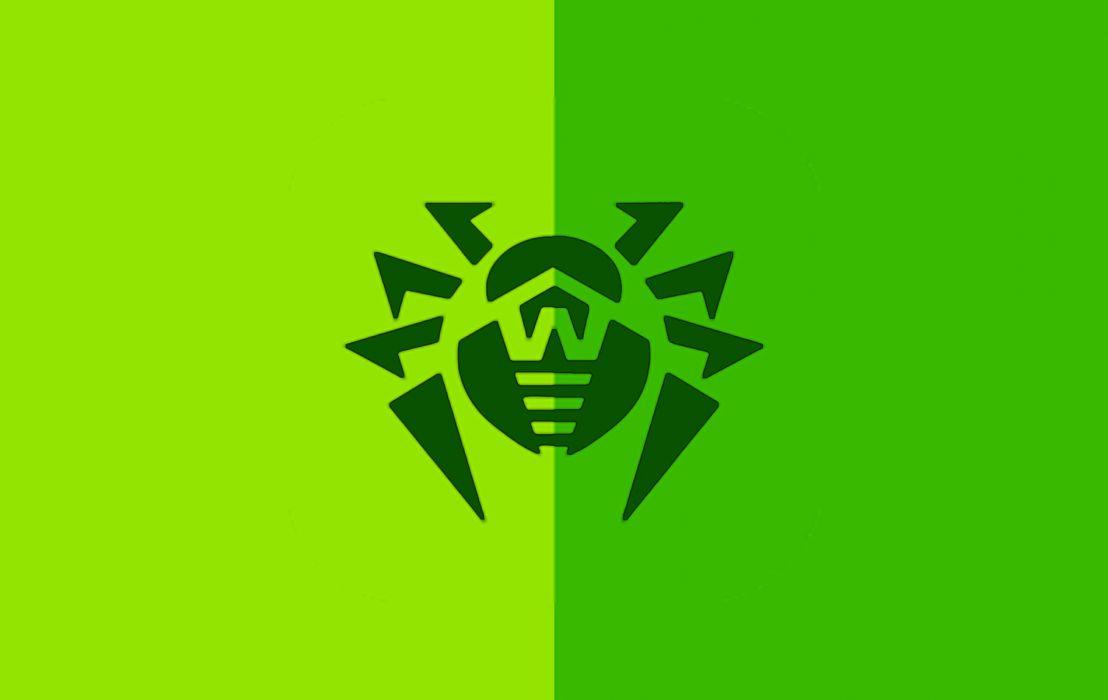 Green Bug wallpaper