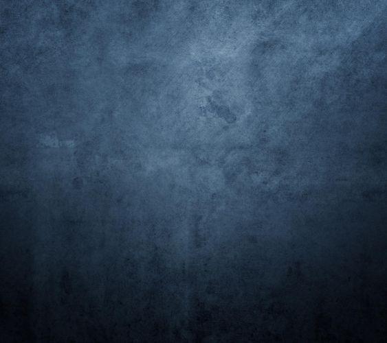 Blue Stone wallpaper