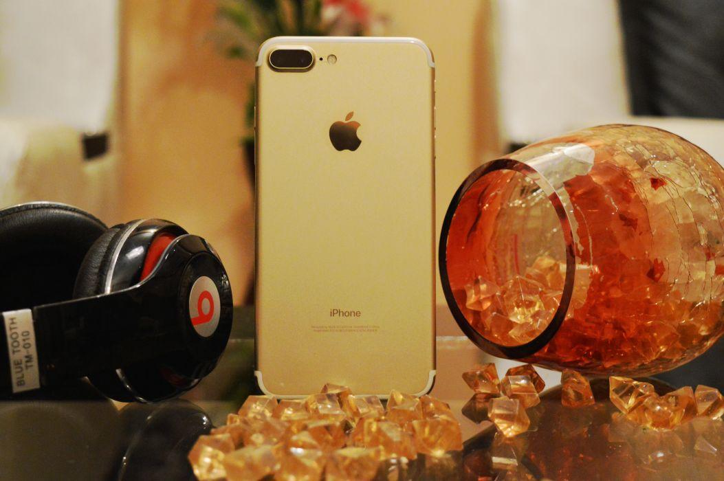 arsalan iphone 7 plus wallpaper