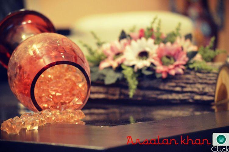 arsalan click wallpaper