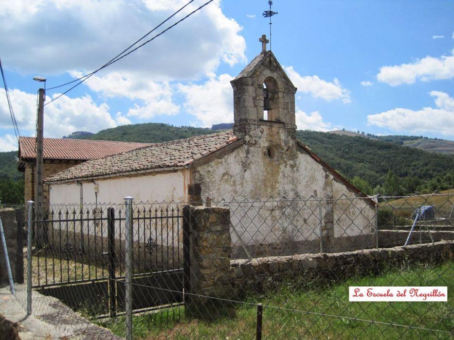 escuela negrillos vieja iglesia arquitectura wallpaper