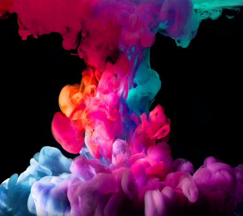 Smoke k uhd wallpapers hd desktop backgrounds x