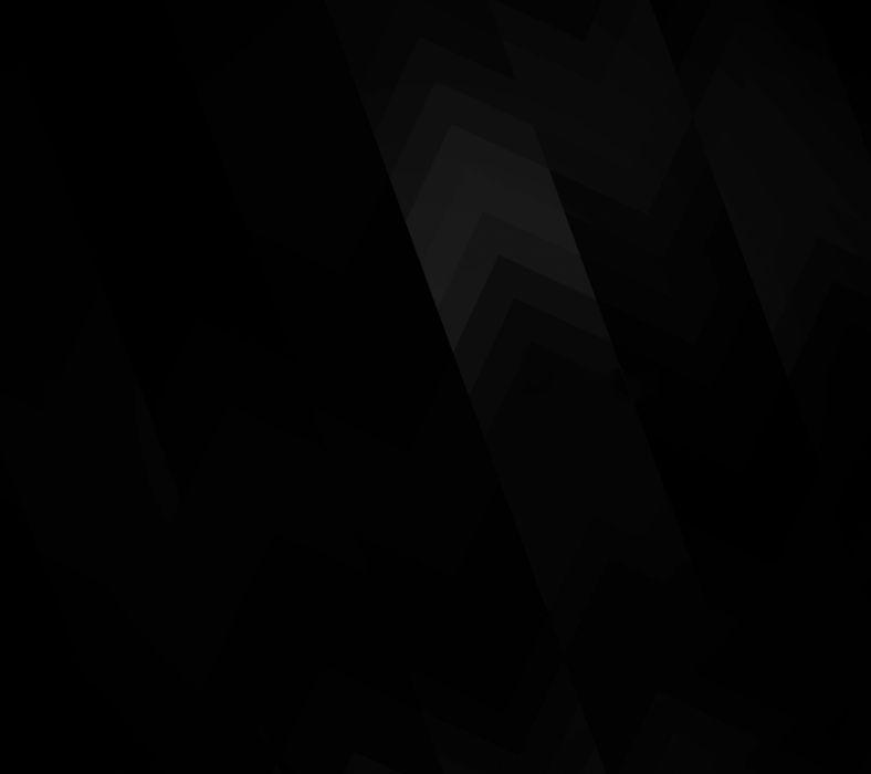 Fade To Black wallpaper