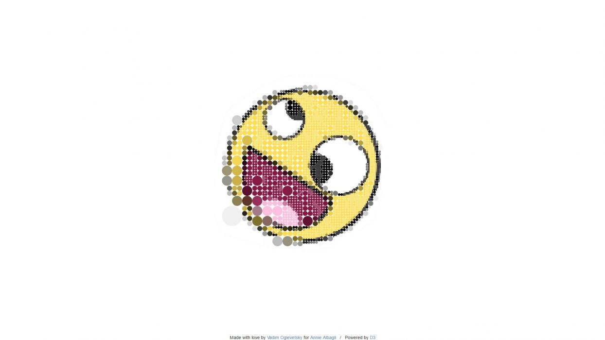 Epic Face 5 Wallpaper 1920x1080 1083010 Wallpaperup