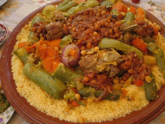 salsa tomatillo comida arabe wallpaper