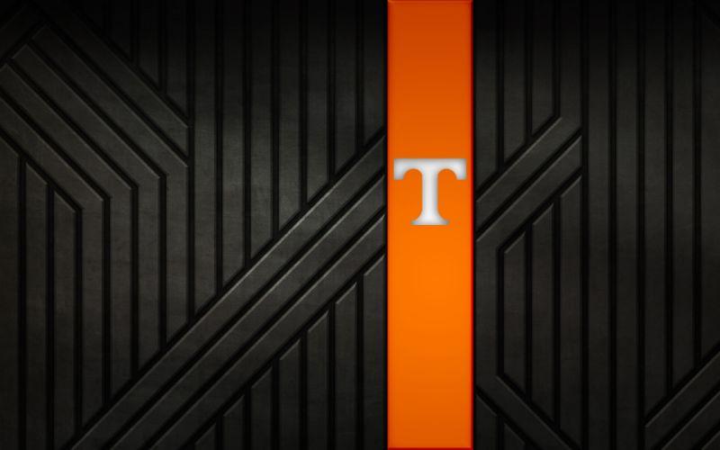 University of Tennessee wallpaper