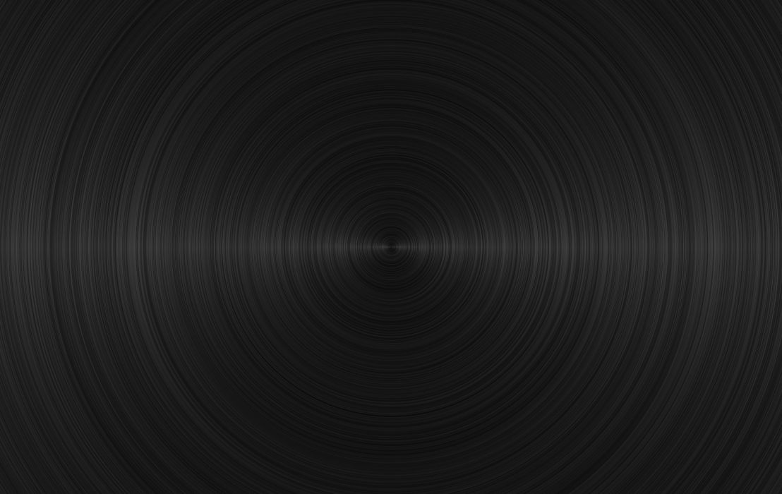 Awesome Black wallpaper