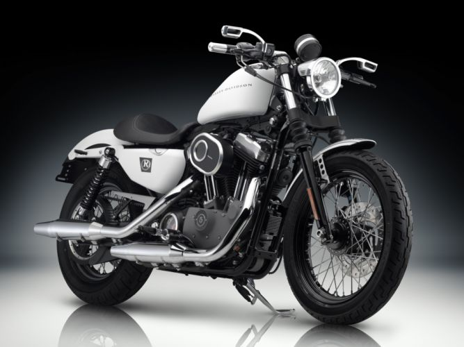 harley davidson rizoma moto americana wallpaper