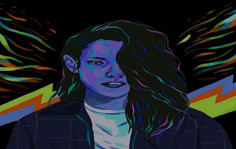 Kirsten Stewart wallpaper