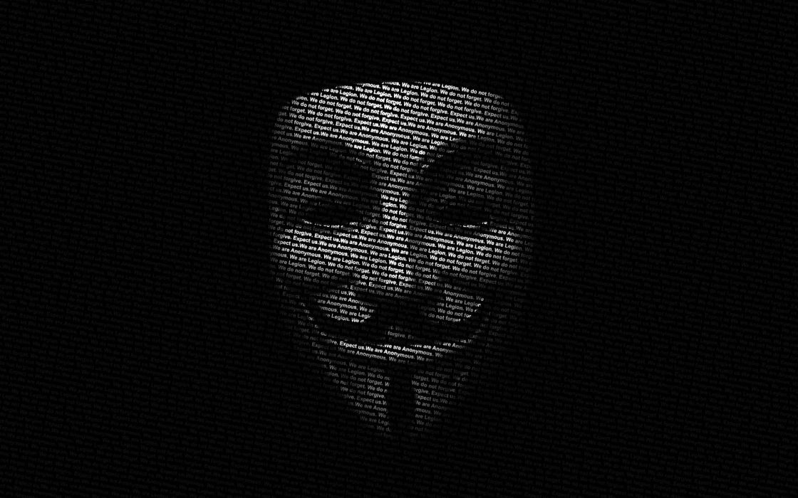 wallpaper-black-desktop-indeed-expect-background-anonymous-definition-high wallpaper