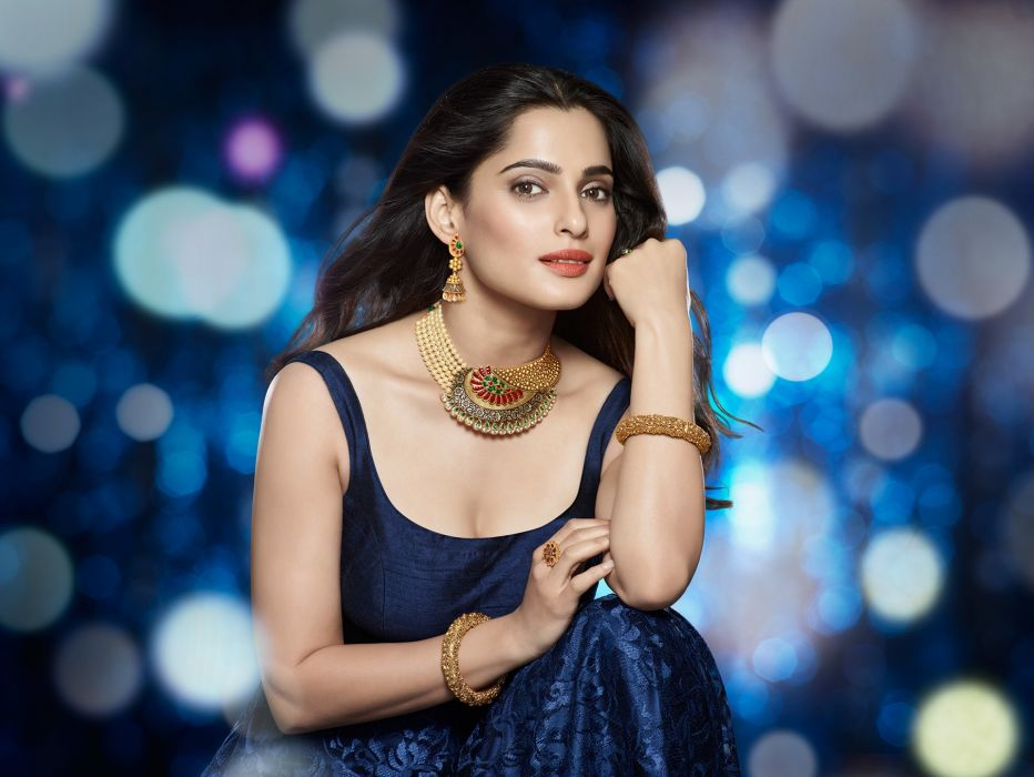 priya bapat bollywood actress celebrity model girl beautiful brunette pretty cute beauty sexy hot pose face eyes hair lips smile figure indian wallpaper