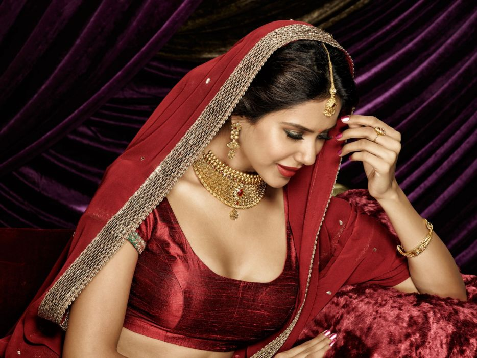 sonam bajwa bollywood actress celebrity model girl beautiful brunette pretty cute beauty sexy hot pose face eyes hair lips smile figure indian wallpaper