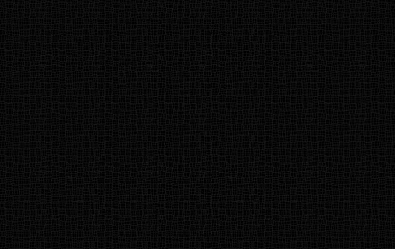 Black Network wallpaper