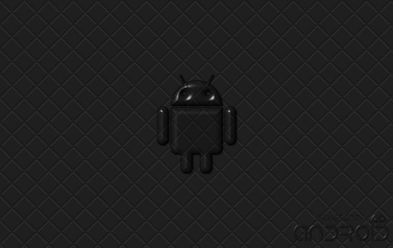 Android V wallpaper