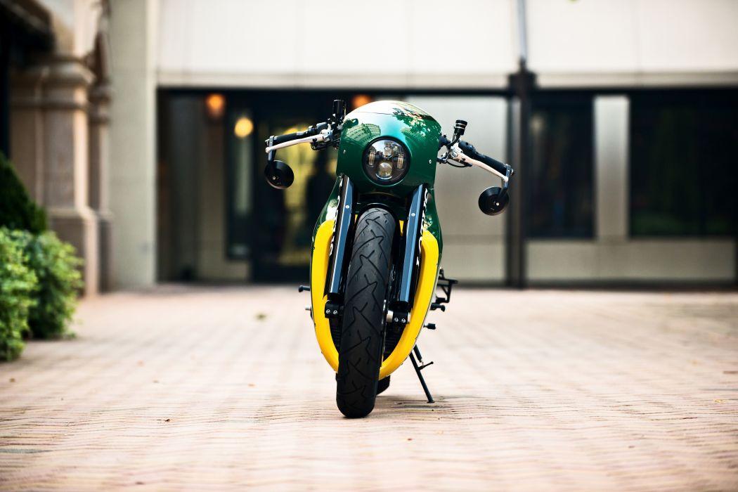 2014 Lotus C-01 Superbike -02 wallpaper