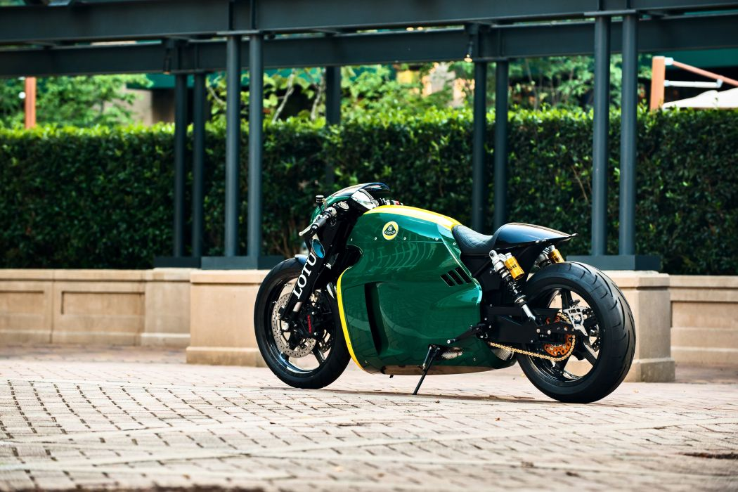 2014 Lotus C-01 Superbike -03 wallpaper