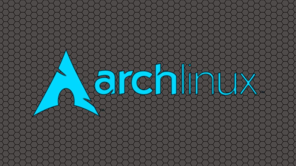 arch linux shadow minimal minimalist minimalism minimalistic gnu distro drivacion derivate wallpaper