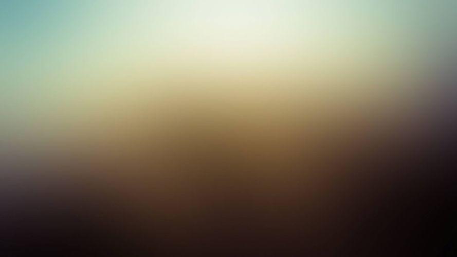 abstracto textura niebla wallpaper