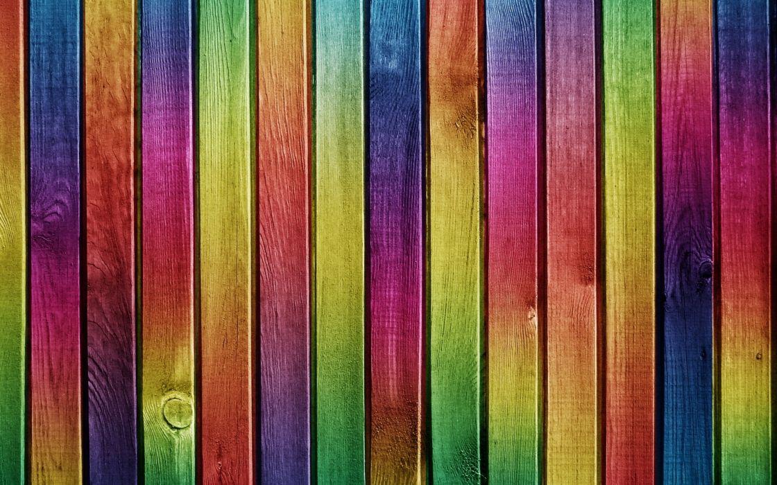 textura valla colores abstracto wallpaper