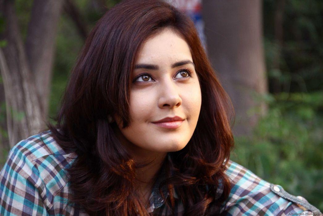 Rashi-Khanna-Hot-And-Sexy-Photos-16 wallpaper