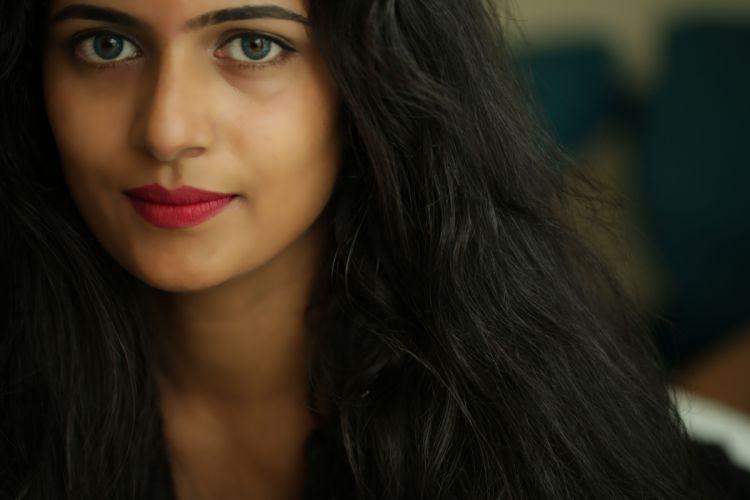 Actress-Yamini-Stills-7 wallpaper