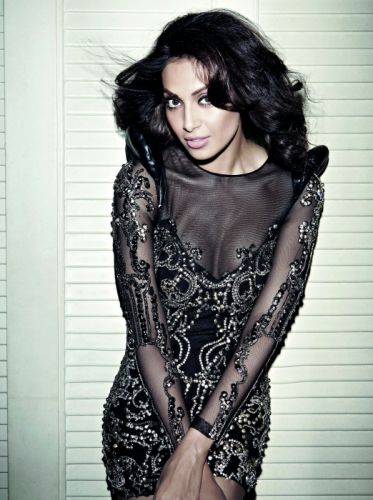 Hot-Bipasha-Basu wallpaper