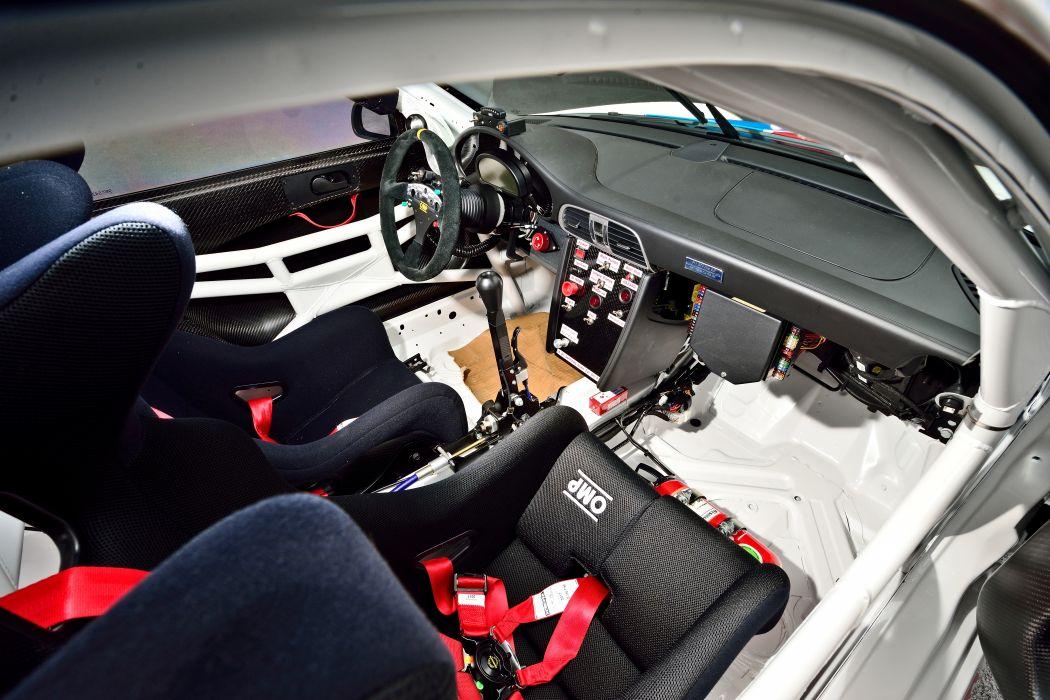 2012 Porsche 911 GT3 Cup 4 0 Brumos Race Supercar Germamn 05 wallpaper