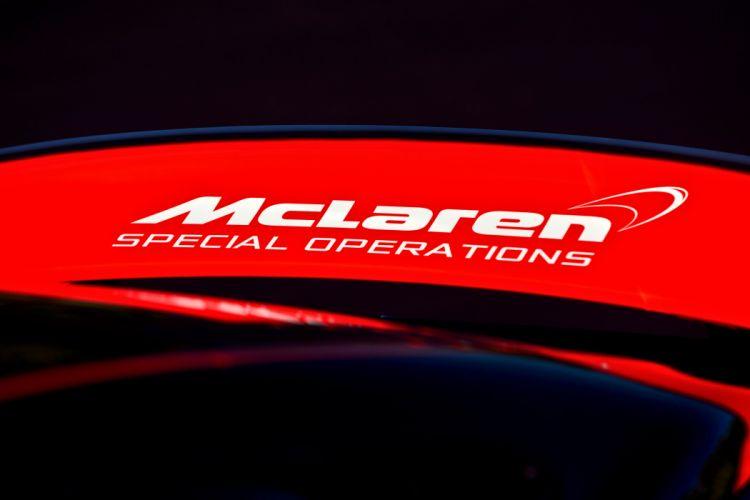2012 McLaren MP4-12C High Sport Supercar Exotic -16 wallpaper