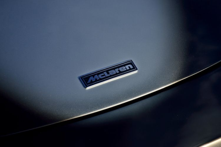 2012 McLaren MP4-12C High Sport Supercar Exotic -17 wallpaper