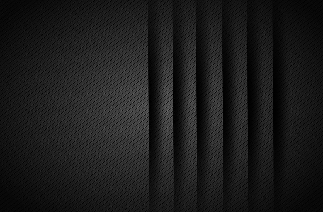 Abstract Black VII wallpaper