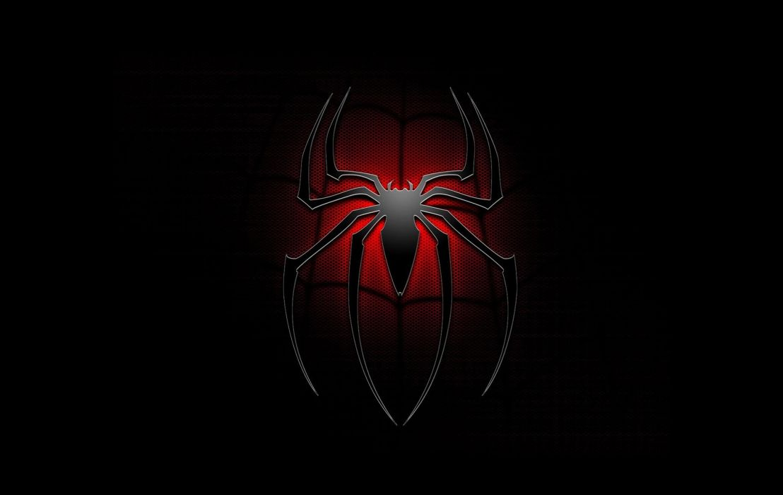 Amazing Spiderman II wallpaper