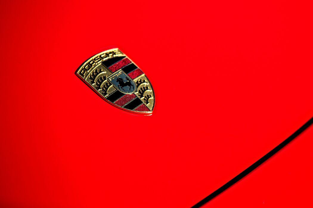 2005 Porsche Carrera GT Supercar Exotic German -27 wallpaper
