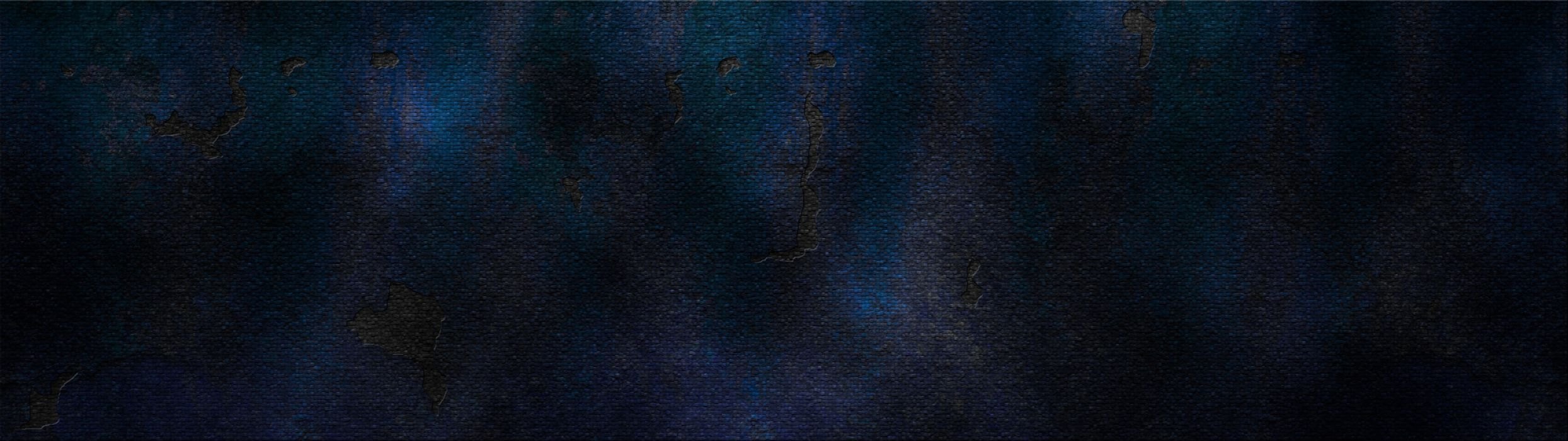 Rusty Grinded Background 1 (3840x1080) wallpaper