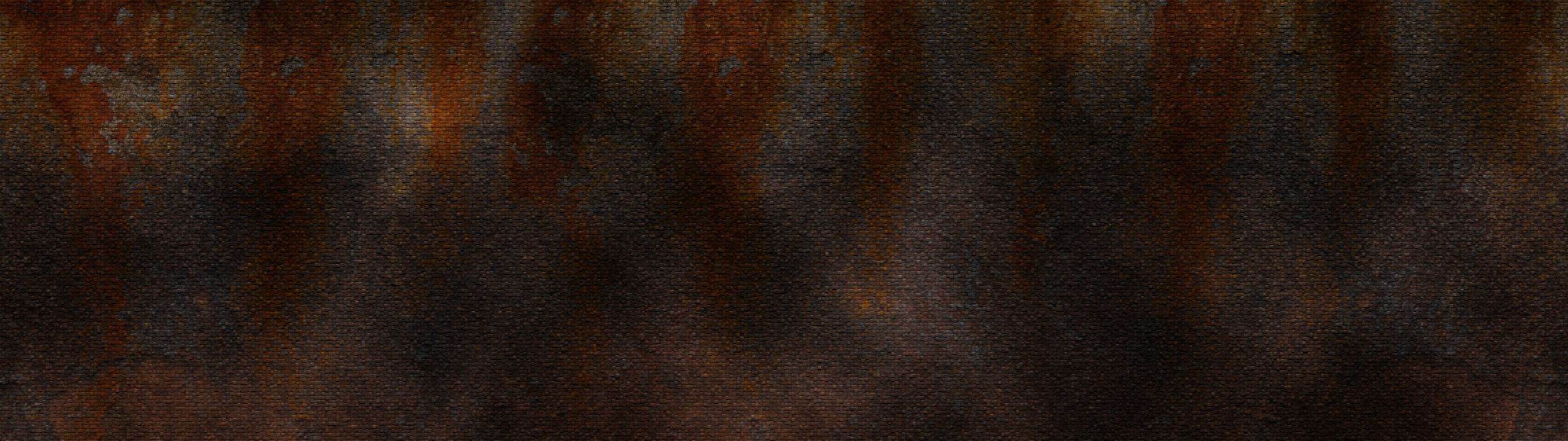 Rusty Grinded Background 2 (3840x1080) wallpaper