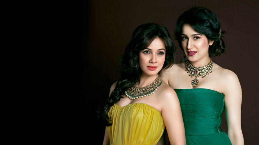 vidya malvade sagarika ghatge bollywood actress celebrity model girl beautiful brunette pretty cute beauty sexy hot pose face eyes hair lips smile figure indian wallpaper