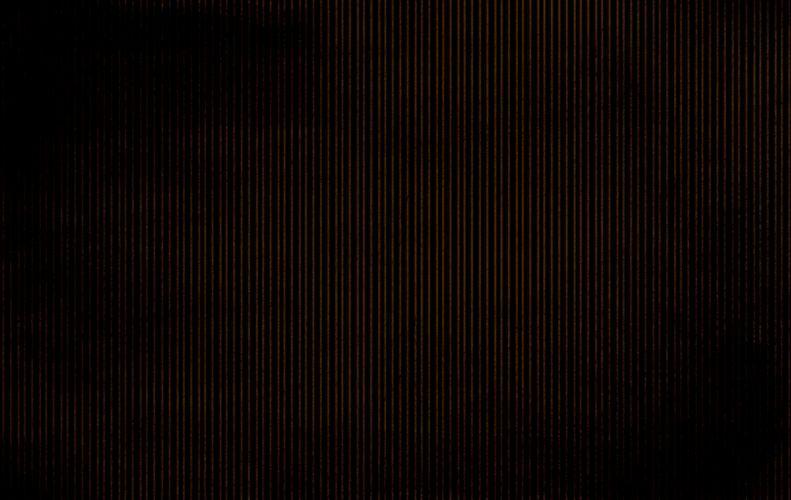 100112 wallpaper