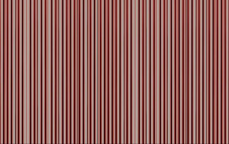 440112 wallpaper
